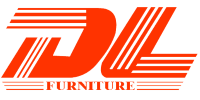 DL Furniture
